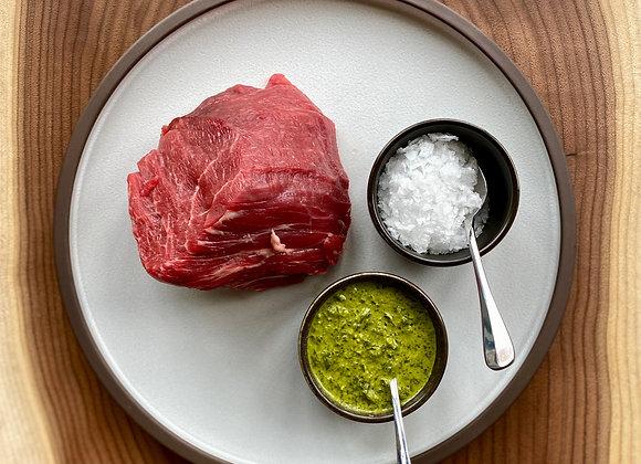 Fillet Steak (7oz)