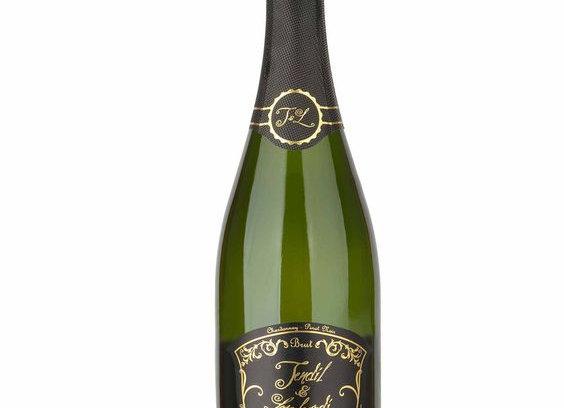 Lombardi 'Axiome' Champagne