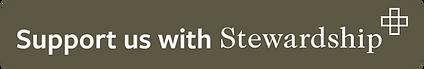 stewardship_support_-_button.webp