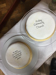 Cake image Ridley CC launch.jpeg