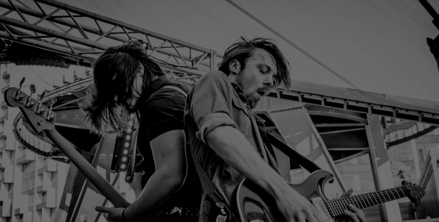 17-20180616-DaxxandRoxane-Stonefree-fest