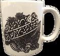 Mug-min.png