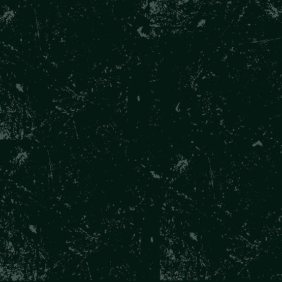 texture-min.jpg