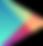 google-play-logo-png-transparent_edited.
