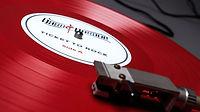 3-Daxx&Roxane-TicketToRock-vinyl-promo-b