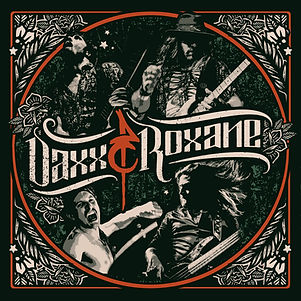 Daxx & Roxane - Final Album Cover.jpg