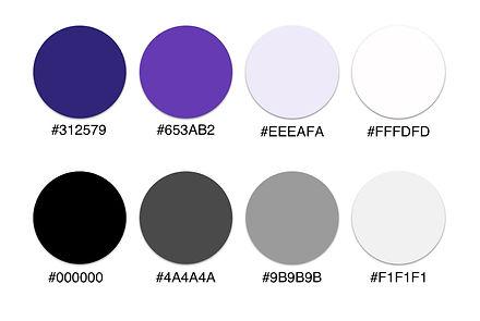 Q4B Color.jpg