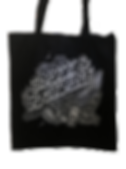 Tote Bag Shadow.png