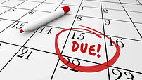 due-day-date-circled-calendar-deadline-b