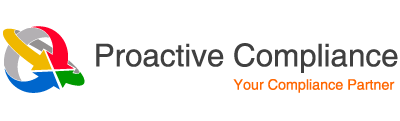 Proactive-Compliance-Logo.png