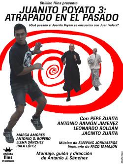 Juanito Poyato 3