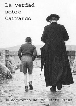 cartelera Carrasco