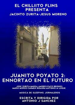 Juanito Poyato 2