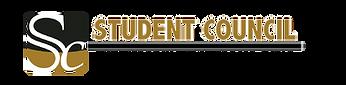 Student-Council-Logo.png