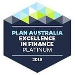 alecto award 2019.jpg