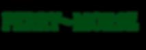 FM_Logo_options_2018_Artboard_2_copy_350