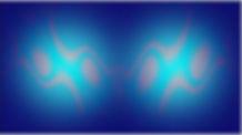 quantica 26.jpg