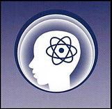 logo 001.jpg