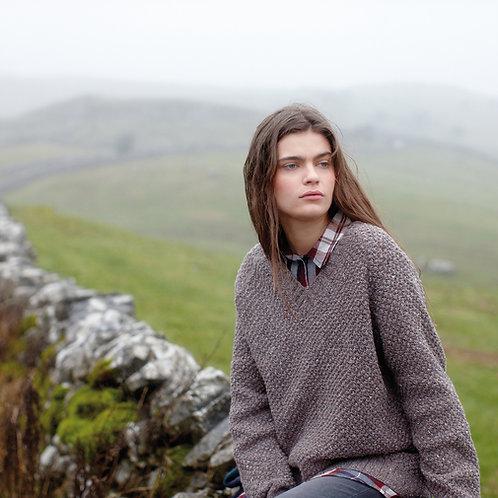 Bowfell Sweater
