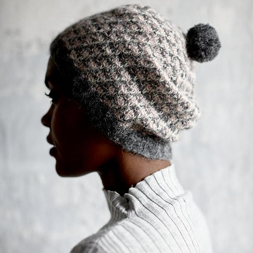 Evie Hat