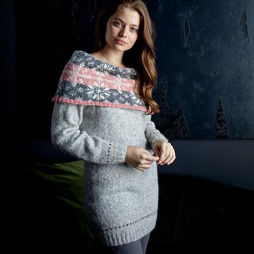 Leyland Sweater