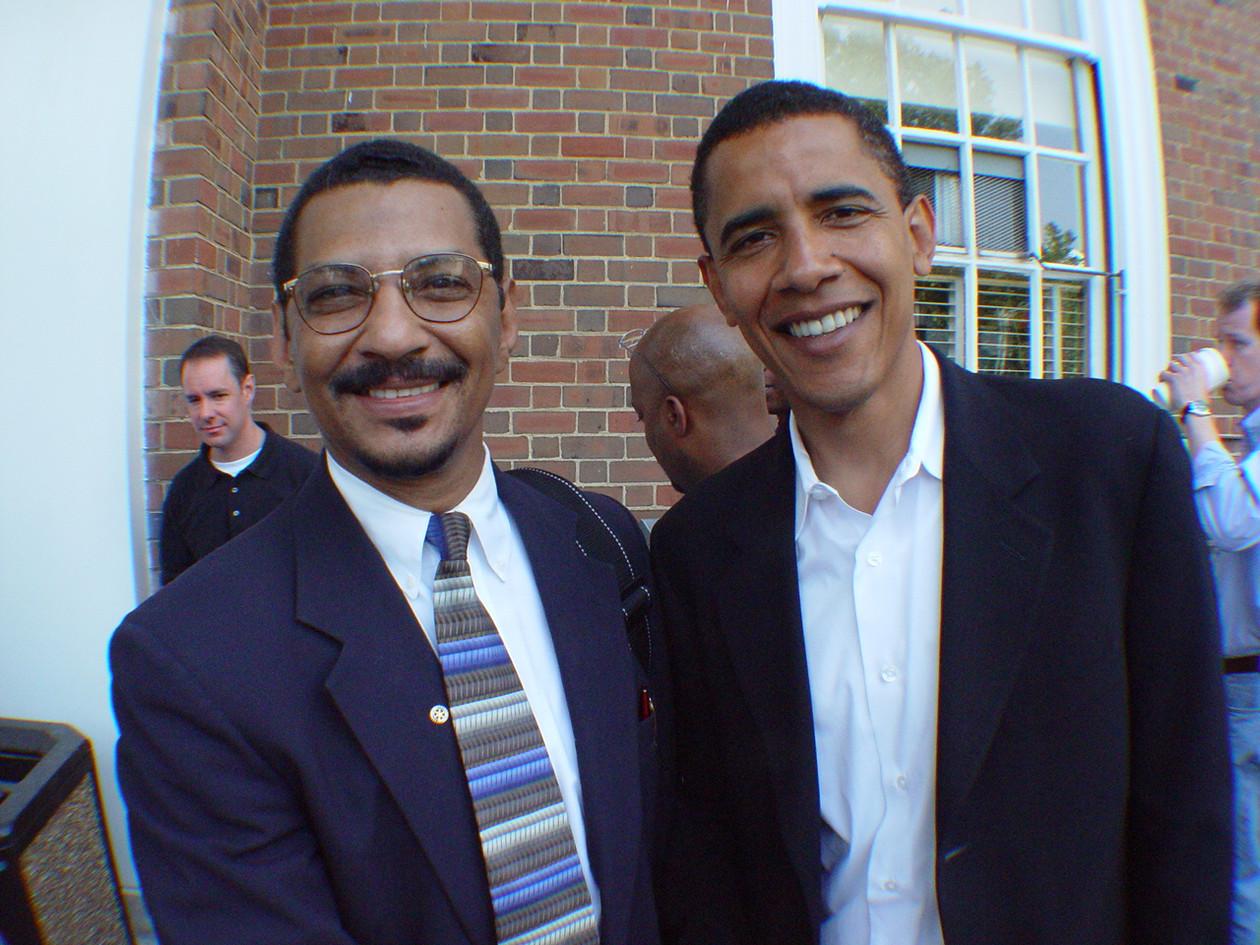 Obama and G.jpg