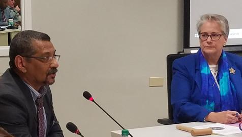 Giraldo speaking at meeting.jpg