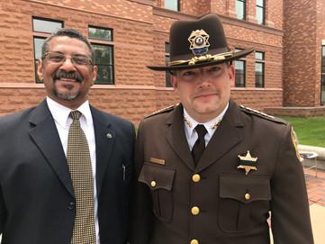 G and sheriff.jpg