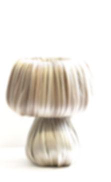 lamp1_edited_edited_edited.jpg