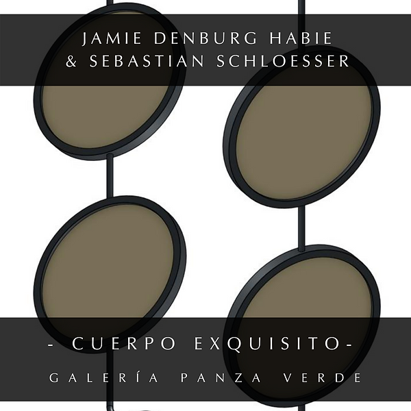 JamieSchlow-  Poster.png