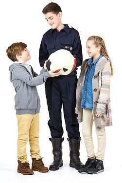 Feuerwehrjugend_Image_5.jpg