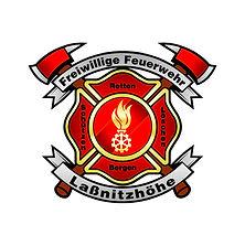 logo_ff_1.JPG