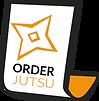 orderjutsu.png