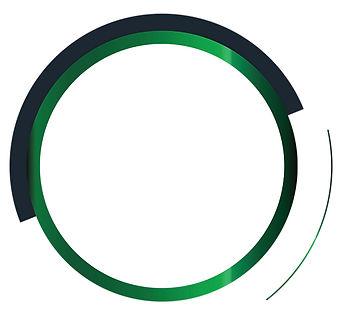 LogoHolder.jpg