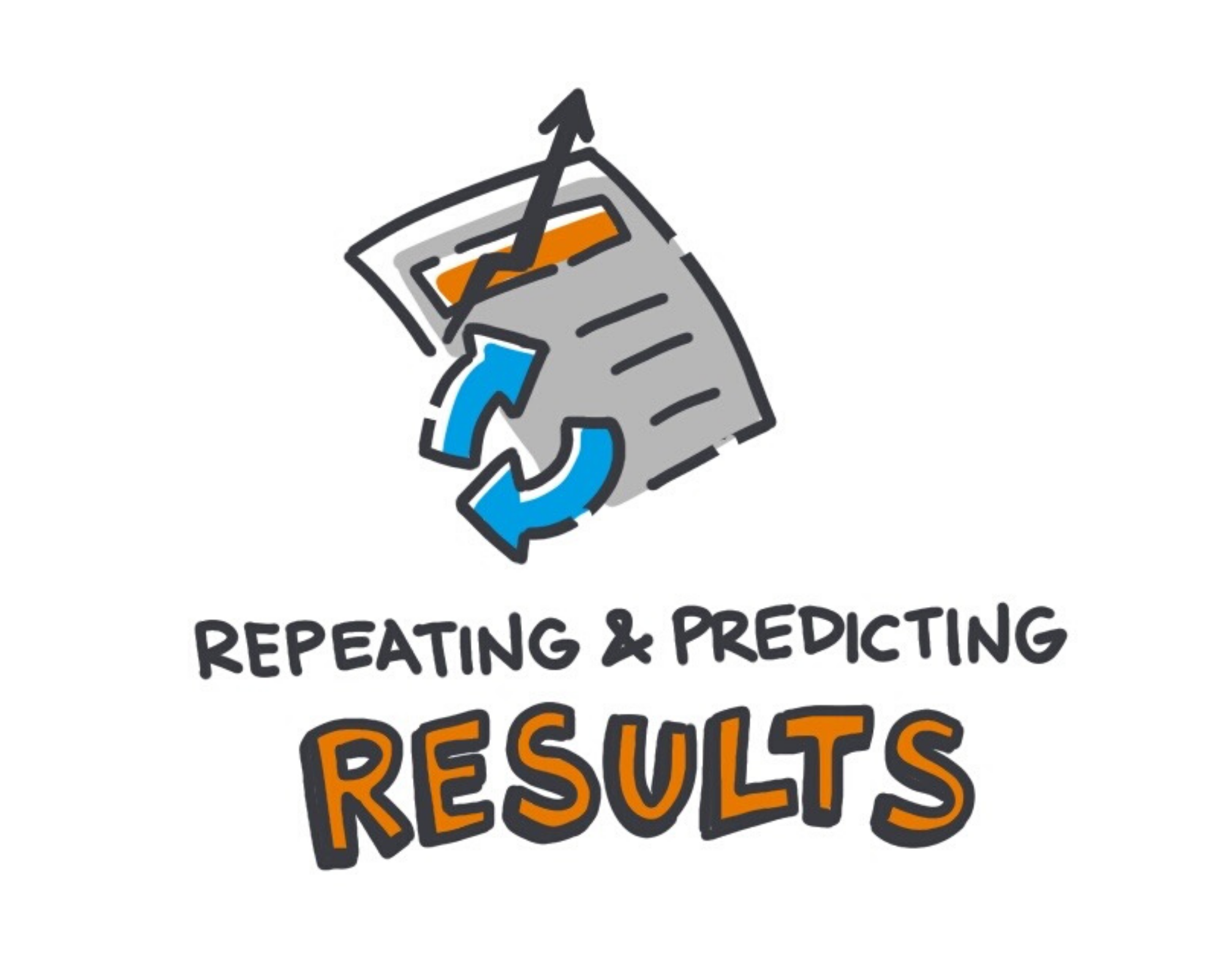 Predictable Results Marketing Step 5