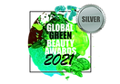 GGBA SILVER (1).png