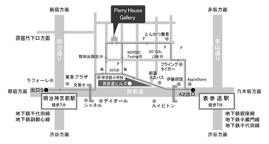 Map_PerryHouse_0.png