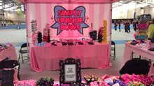 New England Cheer & Dance Competition
