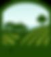 harvie-logo.png