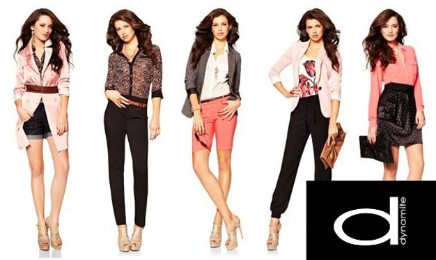 business professional attire for young women www