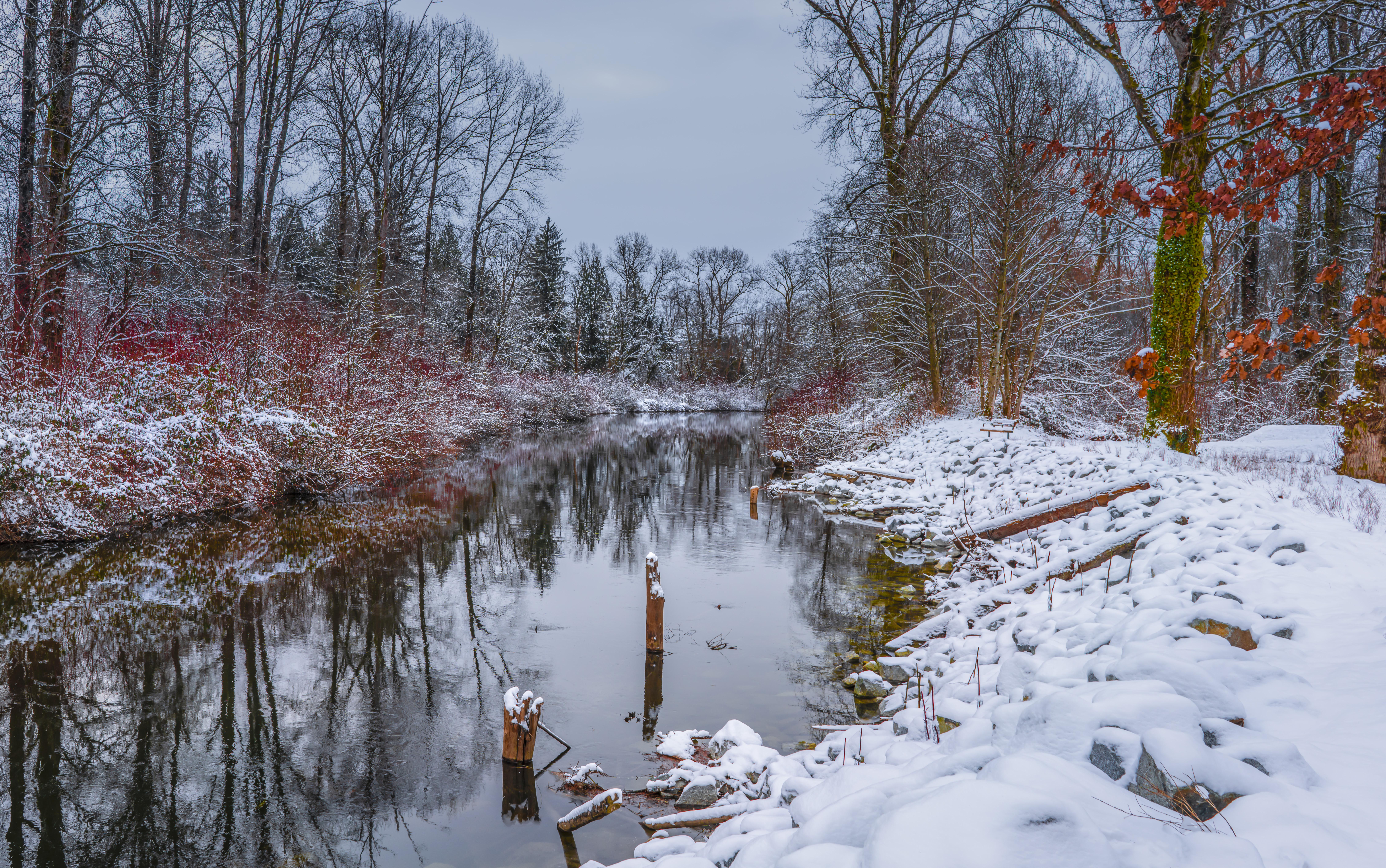 Coquitlam River1 copy
