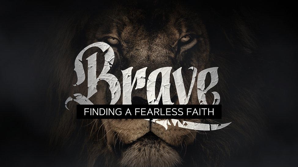 brave-title-1-Wide 16x9.jpg
