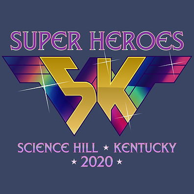 sciencehillchristianchurch_5k_wonderwoma