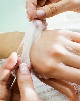 Paraffin-Wax-Hand-Treatment-1.jpg