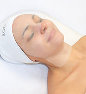Soin Collagen 90+ Treatment.jpg