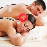 couple-massage.jpg