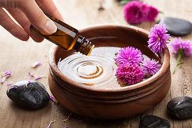 essential-oils-in-bowl.jpg