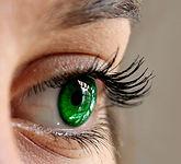 eyes-2843286_1920.jpg