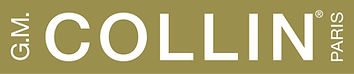 Logo GMC-antiage.jpg
