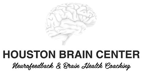Houston Brain Center Logo Fancy.JPG